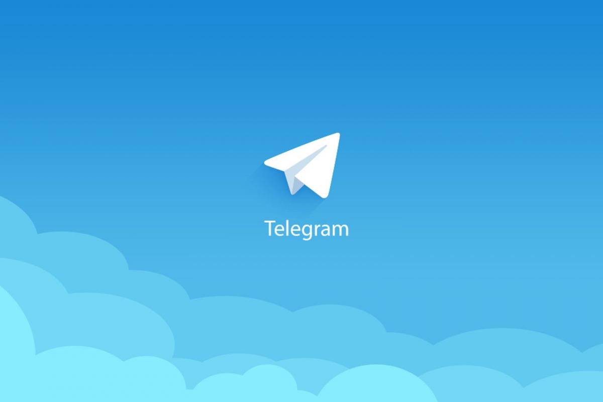 وبینار آموزش فشرده بازاریابی تلگرام (افزایش ممبر و فروش)