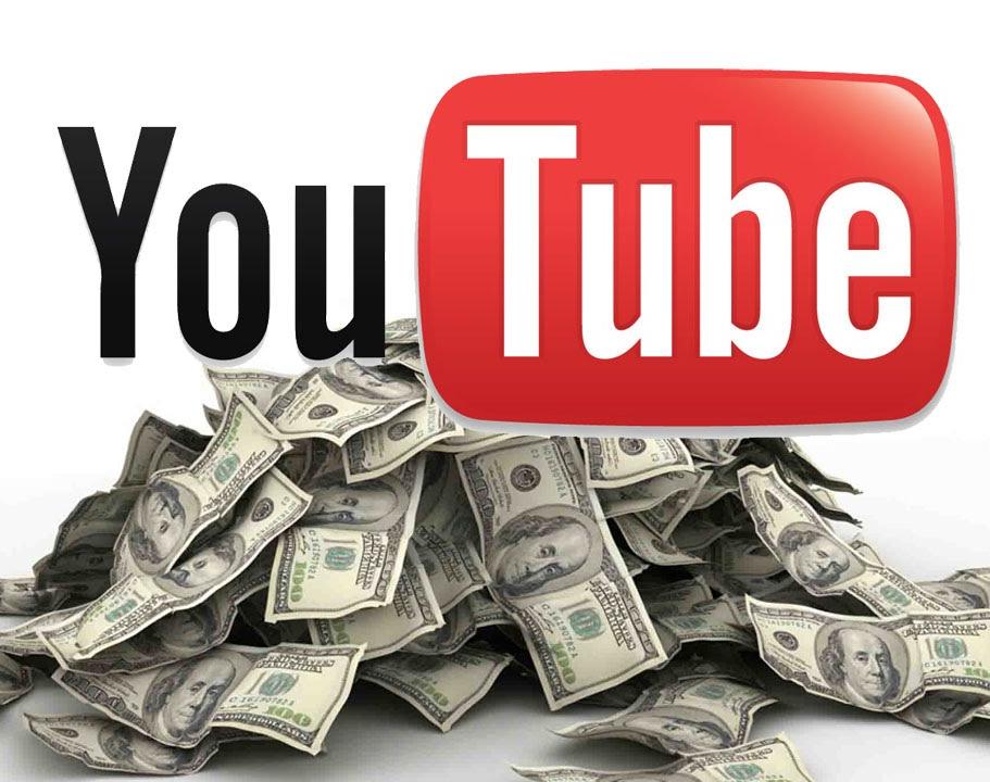 چگونه یوتیوب و ادنس جلوی پول های درآمد کانال شما را میگیرند؟واقعیت تلخ درآمد از یوتیوب و گوگل ادسنس در ایران و راهکارهای کسب درآمد