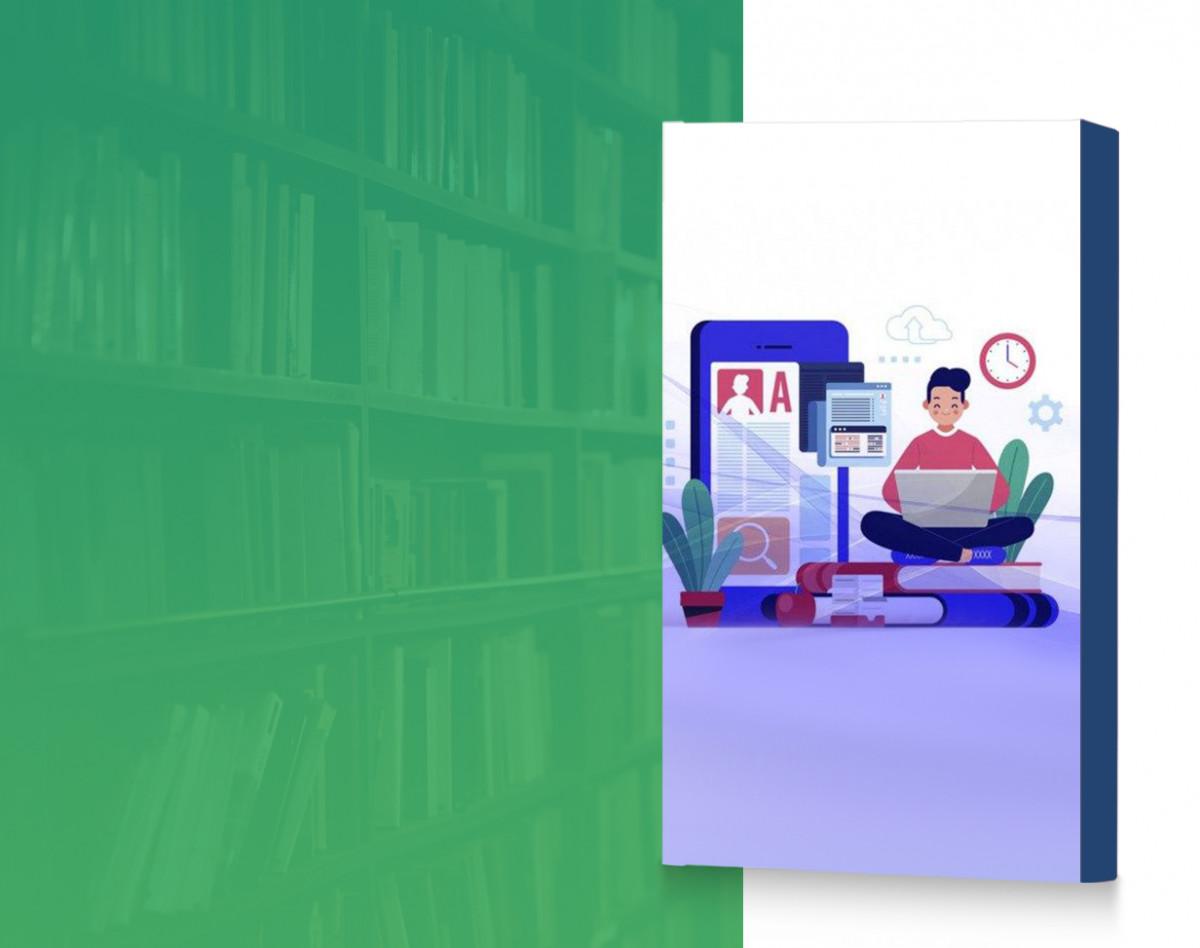 وبینار Barriers to Language Learning & Acquisition