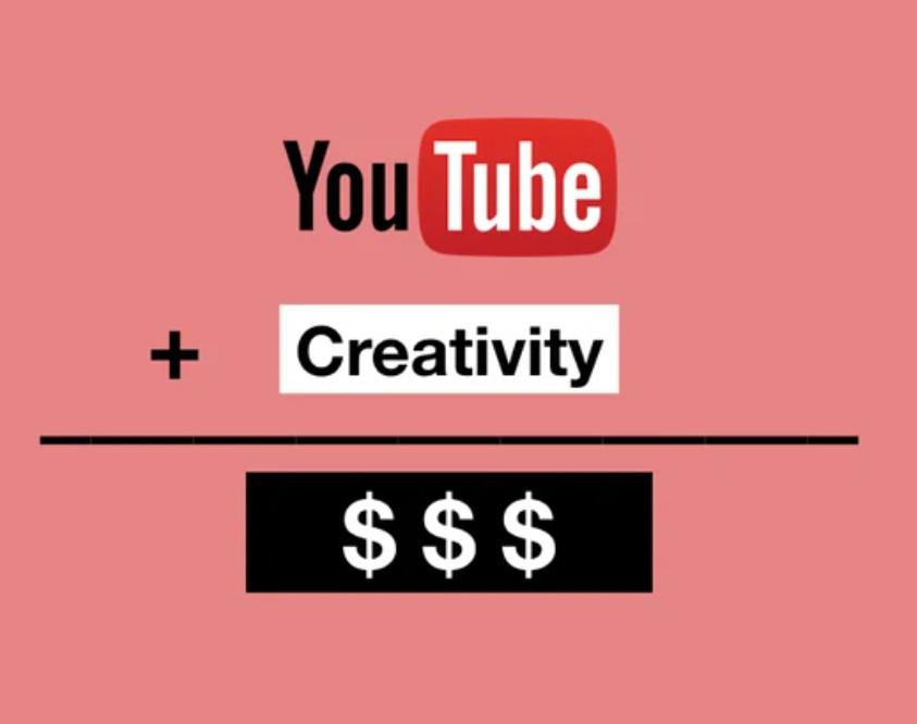 وبینار آموزش گام به گام کسب درآمد دلاری از یوتیوب قسمت اول با تمرین های عملی
