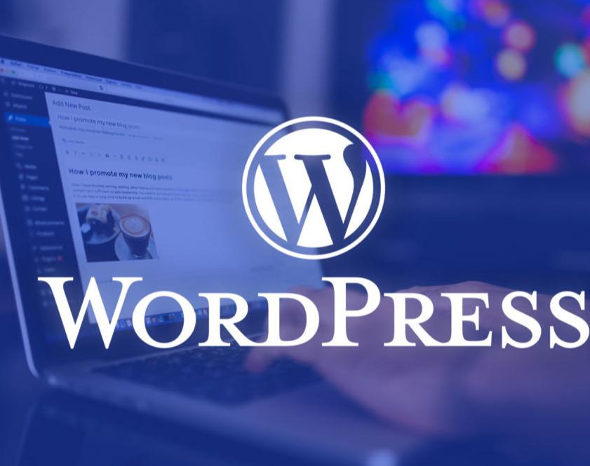 وبینار آموزش راه اندازی یک وبسایت حرفه ای بدون آشنایی با برنامه نویسی