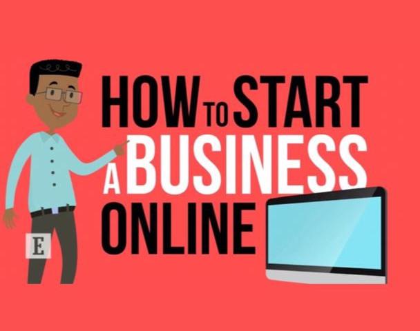 ?از کرونا نترس! به جاش کسب و کار اینترنتی خودتو از خونه تاسیس کن - دوره آخر (ظرفیت محدود)