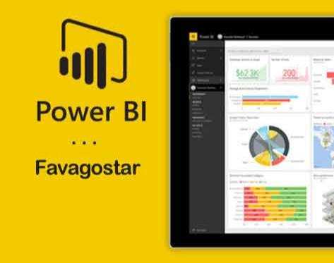وبینار آموزش Power BI
