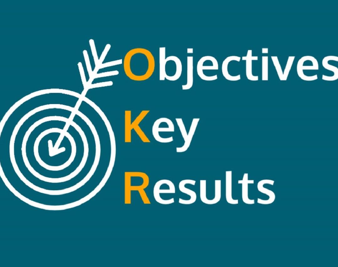 وبینار آشنایی با اصول برنامه ریزی چابک به روش  OKR (او کی آر)