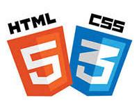 وبینار آموزش HTML و CSS