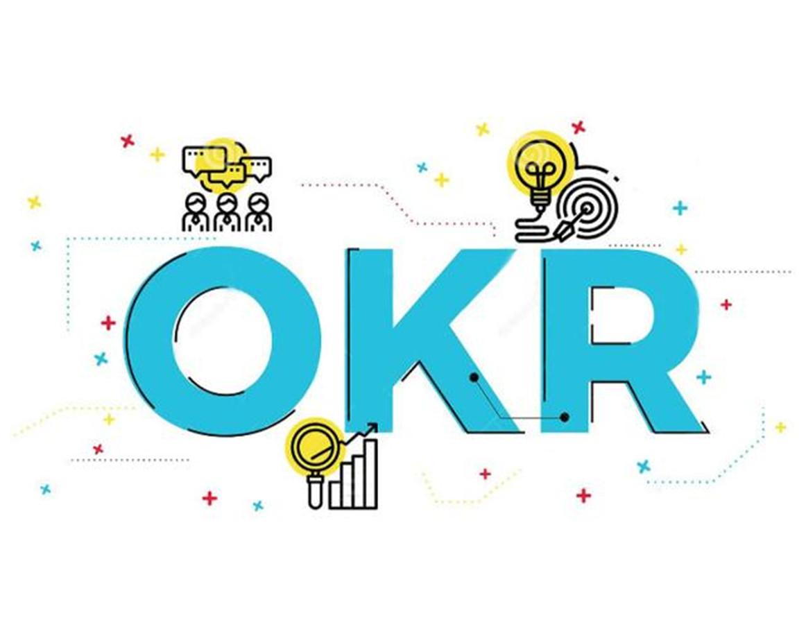 وبینار مزایای باورنکردنی OKR در پیاده سازی سریع استراتژی !
