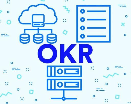 وبینار اصول برنامه ریزی چابک به روش OKR