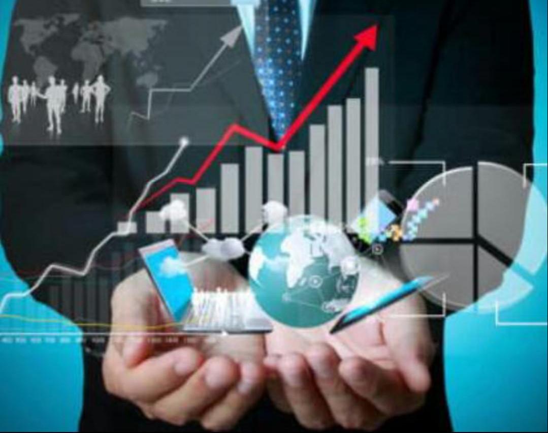 آشنایی با بازار های سرمایه گذاری و انتخاب بهترین آنها (مقدماتی)